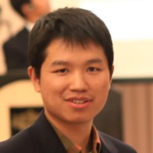 Yi.Liu