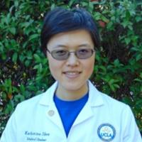 Katherine Sheu