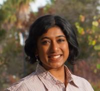 Haripriya Vaidehi Narayanan